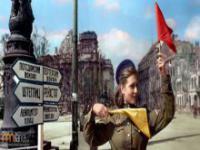 Stare zdjęcia z Rosji w kolorze 2