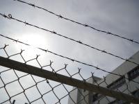 Norwegia wybuduje ogrodzenie na granicy z Rosją | Skandynawiainfo.pl