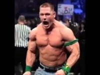John Cena Prank