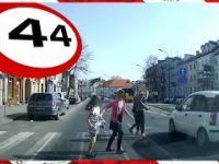 Polskie Drogi 44