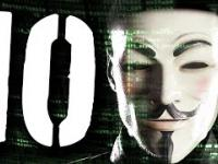10 faktów o Deep Webie (ukrytej sieci) [TOPOWA DYCHA]