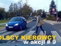 Polscy Kierowcy w akcji 9
