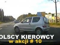 Polscy Kierowcy w akcji 10