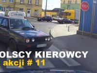Polscy Kierowcy w akcji 11
