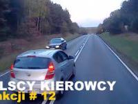 Polscy Kierowcy w akcji 12