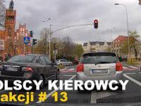 Polscy Kierowcy w akcji 13