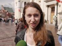 PolExit - Młodzi Polacy żądają rozwodu z Brukselą