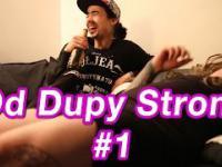 OD DUPY STRONY 1