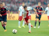 Polsat zakoduje część meczów Euro 2016!
