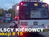 Polscy Kierowcy w akcji 15