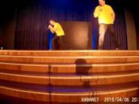 KPN - Improwizacja - Musical - Temat: 500+