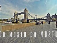 Miejsce na najlepszą wycieczkę po Londynie