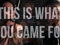 Calvin Harris w wersji akustycznej