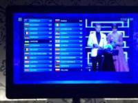 Skandal podczas Eurowizji! Michał Szpak dostaje 223 pkt od widzów, od Jury tylko... 7!