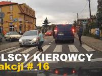 Polscy Kierowcy w akcji 16