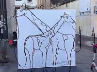 Rzeźba nowoczesna