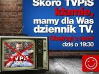 Nowe Lepsze Wiadomości - premiera 19.05.2016 o godz. 19:30
