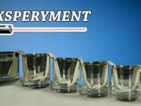 Eksperymenty Wodne