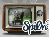 Le Zap de Spi0n n°309