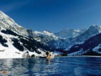 Najpiękniejsze baseny na świecie
