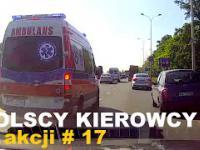 Polscy Kierowcy w akcji 17