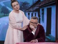 Artur Andrus i Jurki - Bułka z masłem - Dzięki Bogu już weekend