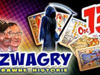 Szwagry - Odcinek 13