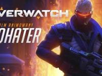 Overwatch - film animowany: Bohater