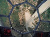 Dron w wersja Star Wars