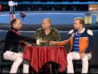 Kabaret - Górski, Wójcik , Mariusz Kiljan - Godzina żon