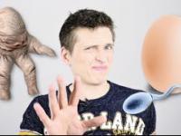 Czy można stworzyć homunculusa?