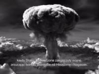 Intro Fallout 4 Po Polsku. LEKTOR.