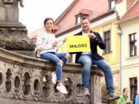 Ania & Grzesiek - Podziękowania dla rodziców