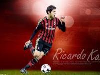 Top 10 goals Kaká