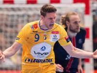 Vive Tauron Kielce wygrywa Ligę Mistrzów!