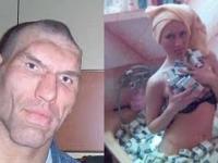 Dziwne zdjęcia z ruskiego Facebooka 6