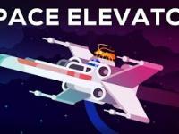 Kosmiczna winda