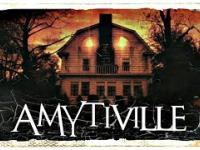 Tajemnica Amytiville