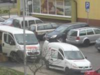 Przepakowanie paczek Poczta Polska