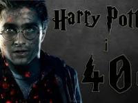 Harry Potter i Przeklęte Dziecko, a Poprawność Polityczna