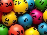 Cała prawda o Lotto. Materiał kontrowersyjny