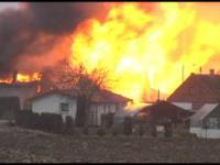 Zapiski z tragedii w Jankowie Przygodzkim - reportaż TV Proart