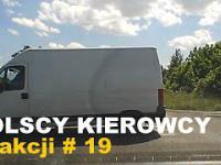 Polscy Kierowcy w akcji 19