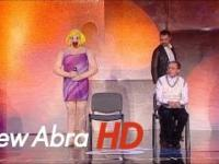Kabaret Młodych Panów - Lala (HD)