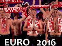 Kabarety - Żona kibica - na EURO 2016
