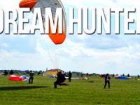 Wypadek na paralotni | Dream Hunter 2