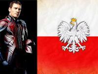 Magneto śpiewający po polsku! Przesłuchaj utwór z X-Men: Apocalypse!