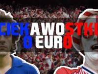 CIEKAWOSTKI Z HISTORII EURO