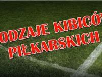 Jak Polacy KIBICUJĄ NA EURO 2016