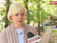 Była dyrektor TVP krytykuje